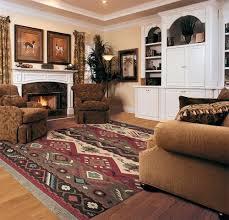 southwest home interiors southwest decorating ideas arealive co