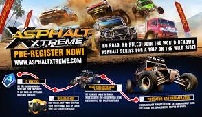 suzuki monster truck gameloft forums u2022 asphalt xtreme mobile off road racing