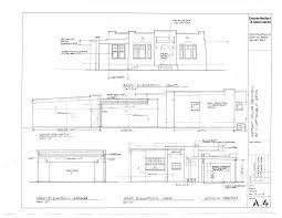 Spanish Revival Floor Plans Spanish Revival Make Over Home Remodeling Boise Idaho