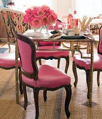 French Dining Room Furniture French Dining Chairs