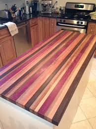 a master builders kitchen remodeling a master builders custom wood butcher block