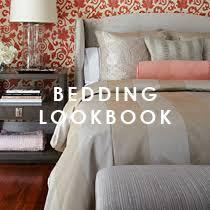 Custom Made Comforters Custom Bedding And Bedding Ensembles