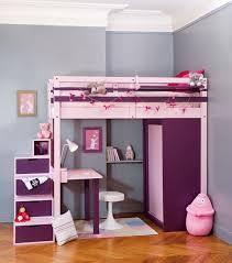 chambre loggia chambre d enfants contemporain chambre d enfant par