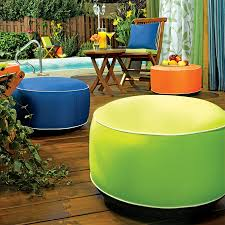 thanksgiving inflatables outdoor inflatable outdoor ottomans the green head