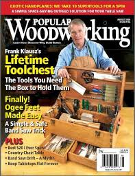 Woodworking Magazine Pdf Free Download by May 2015 U2013 Page 144 U2013 Woodworking Project Ideas