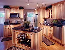 heritage home design inc heritage hickory natural ki columbia kitchens of maryland inc