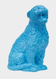 Decorative Gifts For The Home by Versace Home Luxury Gifts Us Online Store