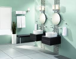 salle de bain luxe cuisine accessoires de salle de bains par ventouse ultra rã