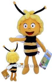 maya bee toys u0026 hobbies ebay