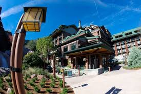 disney u0027s wilderness lodge dvc project to be named copper creek