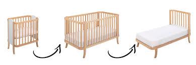 baby bed crib palmyralibrary org