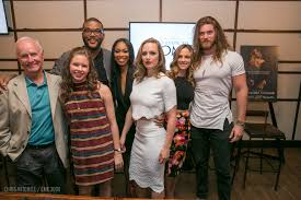 tyler perry halloween movie madea halloween cast image gallery hcpr