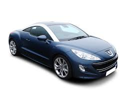 peugeot coupe rcz interior used peugeot rcz prices reviews faults advice specs u0026 stats