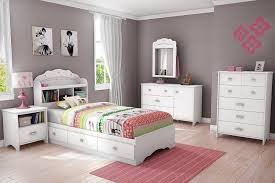 furniture target bedroom furniture kids table and chairs