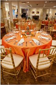 inexpensive weddings and bougie friday favs inexpensive wedding venues in