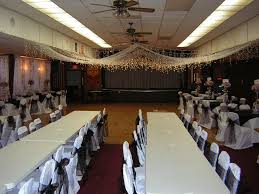 wedding halls for rent banquet rooms in lakewood california