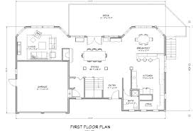 house design floor plans narrow lot home designs floor plan narrow lot lake house plans home