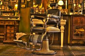 barbers near me find top barber shops near me
