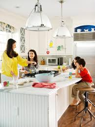 Home Design By Annie Family Friendly Home Decorating Ideas Hgtv