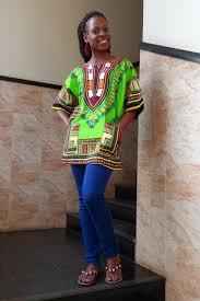 African Dashiki Shirt ll African unisex wear ll Beach wear ll summer