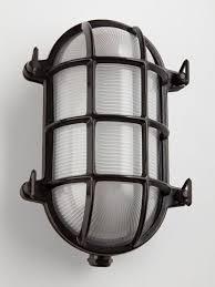 84 best lighting images on industrial lighting