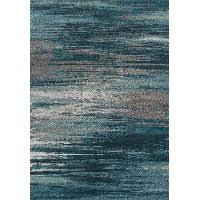 buy a living room rug or outdoor rug from rc willey