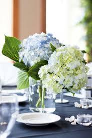 centre table mariage bouquet centre table mariage