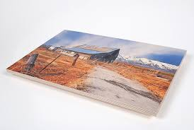 photos on wood prints made in canada top posterjack