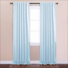 Kitchen Curtain Sets Clearance by Kitchen Curtain Tiers And Valances Patterned Blackout Curtains