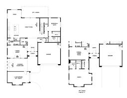 home for sale 5040 nantucket street roseville ca 95747 taylor