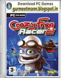 crazy frog coloring page crazy frog full ver pc game loveseason