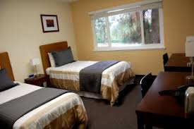 Howard University Dorm Rooms - wciu properties homes dorms offices overnight and conferences