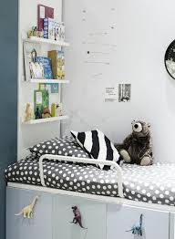 Diy Bed Platform 6 Diy Ways To Make Your Own Platform Bed With Ikea Products