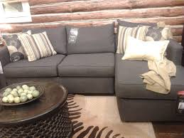 Jennifer Convertibles Chaise 26 Best Livingroom Furniture Images On Pinterest Sectional Sofas