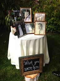 best 25 wedding alter decorations ideas on pinterest altar