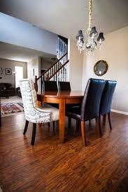colorado hickory pergo max laminate flooring pergo flooring