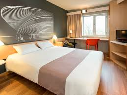 chambre hote liege hotel in boncelles ibis liège seraing
