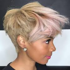 short haircut styles for men with curly hair 50 most captivating african american short hairstyles and haircuts