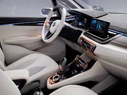toyota altezza interior toyota car interior tags car interior concept car rims 16 inch