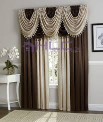 Living Room Valances by Living Room Valances For Living Room With White Wall Design And