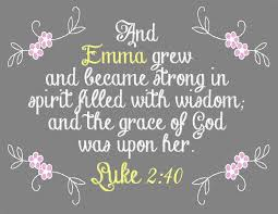 bible verse celebrating birthdaysv smilneubodyw19 s soup