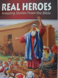 buy bible stories about the heroes of the faith in cheap price on