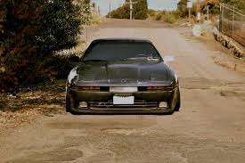 jdm supra photo collection image mk3 supra wide