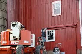 building interior painting instainteriors us
