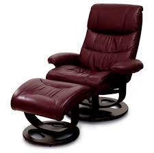 Omnia Leather Chairs Furniture Furniture Brown Omnia Leather Fairmont Reclining Sofa