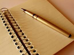 how to write a persuasive letter 3 steps
