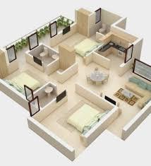 house blueprint ideas architect house plans design home design ideas