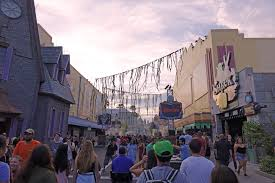 100 Universal Halloween Horror Nights 2017 Dates Collection