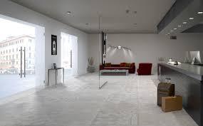 awesome tile stores michigan home decor interior exterior classy