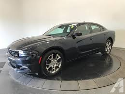 used dodge charger indianapolis dodge charger awd in indianapolis in for sale used cars on